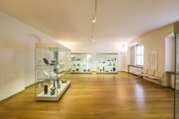Internationales Keramik-Museum Weiden